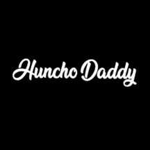 HunchoDaddy