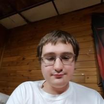 StevenH96