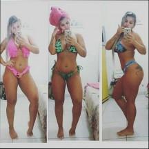 Gina30