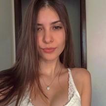 SweetyEmma63