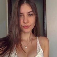SweetyEmma339