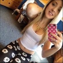 Jessicata