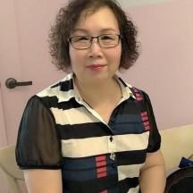 Qian800