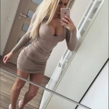 Emilyja