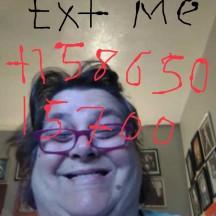 Cathy132