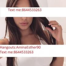 AminaEsther444