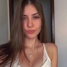 SweetyEmma426