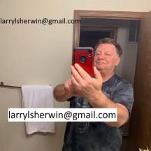 larrylsherwin