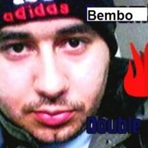 bembo2016