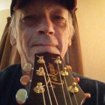 Guitarplair66