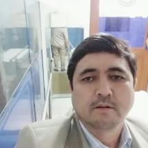 Asghar581