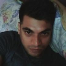 Sunil1