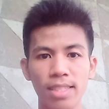 Jeric13