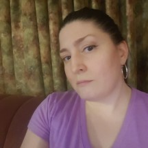 ChristineMarieV