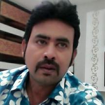 SaiSwaraj