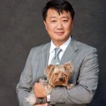 WangWei8901