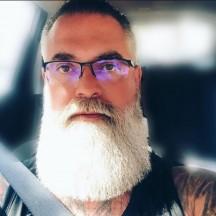 beardedtok