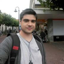 DanielCascaval