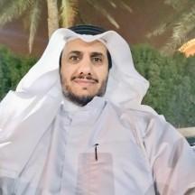Mubarak64