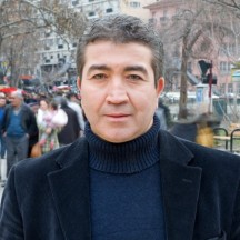 davidkhaldze