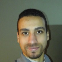 AbdoNasser