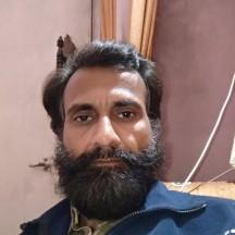 Bhailuboss