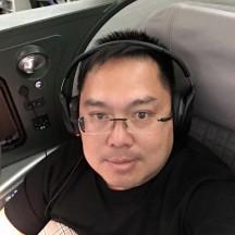 Nguyen427