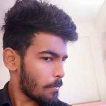 KarthikR