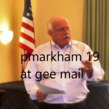 Pmarkham