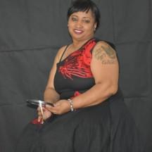 Mswanda