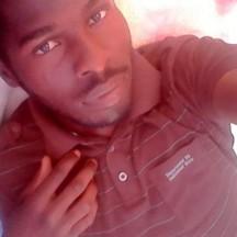 Nkosie32
