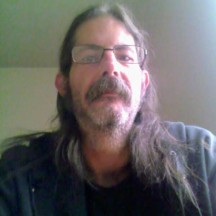 Brian6660