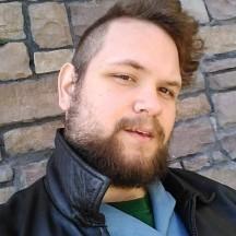 BeardedOddity