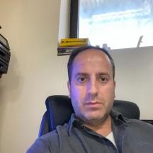 Claudioviorel685