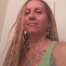 HippieGirl64
