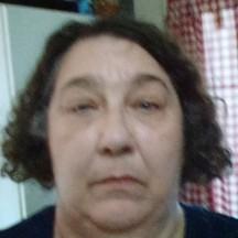 Lynne1961