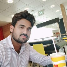 Shahrukhmallick