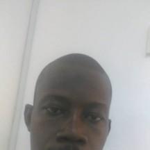 Shaedi9